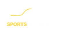 Orpington Sports Massage